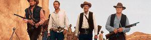 Cover Les meilleurs films du Nouvel Hollywood