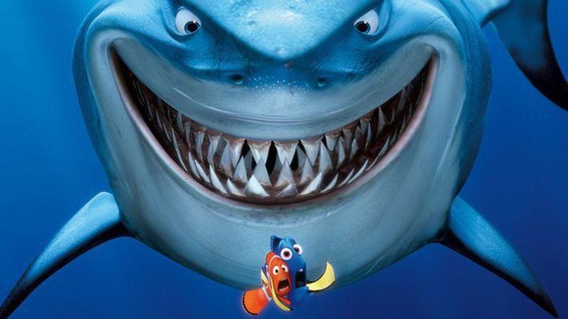 Illustration Les nanars à requins : Stop ou encore ?