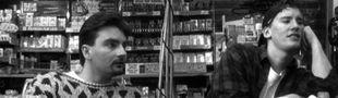 Cover Chroniques audiovisuelles d'une réalité ou l'errance au cinéma