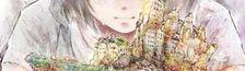 Cover Lectures manga 2016 - Nouveautés