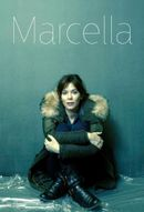 Affiche Marcella