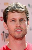 Photo Jon Heder