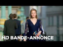 Video de Bridget Jones Baby