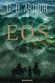 Couverture Eos