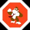 Illustration Donkey Kong