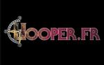 Affiche Les Vidéo-tests du Hooper