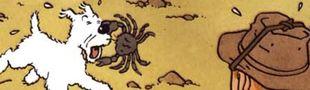 Cover Top 15 Bandes Dessinées de Crabe