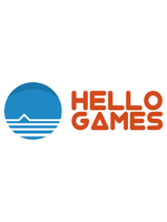 Logo Hello Games