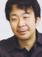 Photo Shoji Meguro