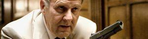 Cover Les meilleurs films avec Tom Wilkinson