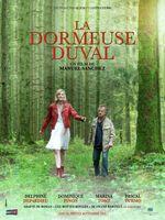 Affiche La DorMeuse Duval