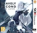 Jaquette Bravely Second : End Layer