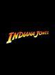 Affiche Indiana Jones 5
