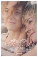 Affiche Lovesong
