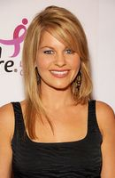 Photo Candace Cameron Bure