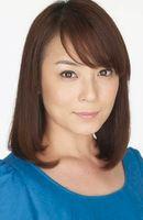 Photo Hitomi Satô