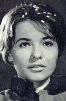 Photo Mari Törőcsik