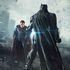 Illustration Que voulez-vous voir dans l'Extended Cut de Batman v Superman ?