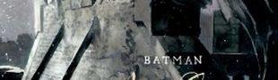 Couverture Batman : Des cris dans la nuit