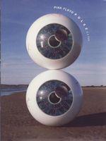 Affiche Pink Floyd : Pulse