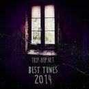 Pochette Trip-Hop.net Best Tunes 2014