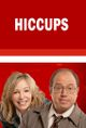 Affiche Hiccups