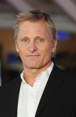 Photo Viggo Mortensen