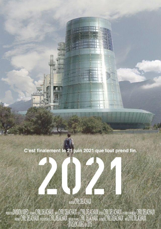 Film2021