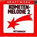 Pochette Kometenmelodie 2 (Single)