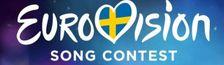 Cover Titres ayant remporté l'Eurovision