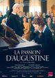 Affiche La passion d'Augustine