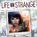 Pochette Life Is Strange (OST)