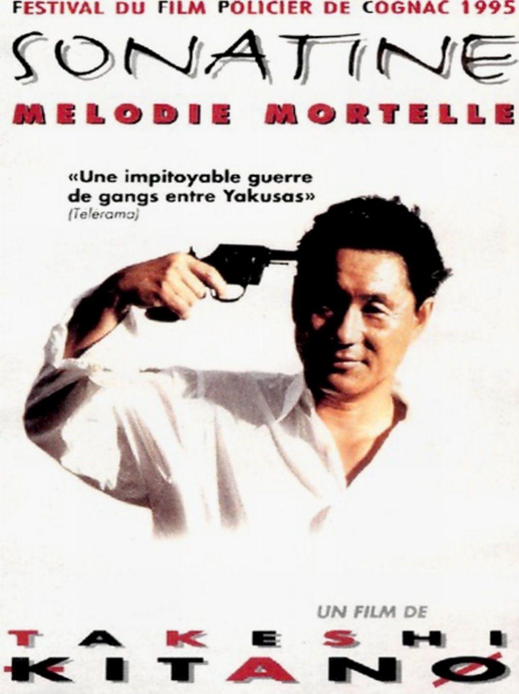Votre dernier film visionné Sonatine_melodie_mortelle