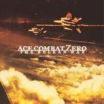 Pochette Ace Combat Zero: The Belkan War Original Soundtrack (OST)
