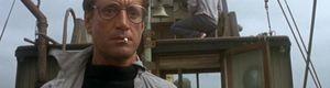 Cover Les meilleurs films avec Roy Scheider