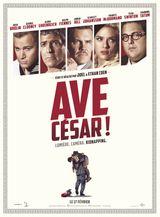Vos connaissances cinématographiques... - Page 7 Ave_Cesar