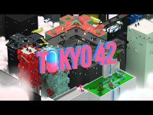 Video de Tokyo 42