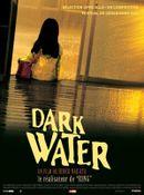 Affiche Dark Water