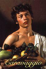 Affiche Caravaggio