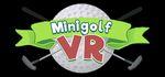 Jaquette Minigolf VR