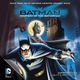 Pochette Batman: Mystery of the Batwoman - Music from the DC Universe Animated Original Movie (OST)