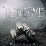 Pochette Cleansed (EP)