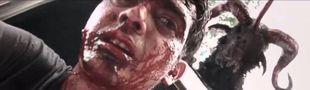 Cover Les meilleurs films d'horreur des années 2010