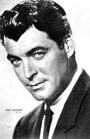 Photo Rory Calhoun