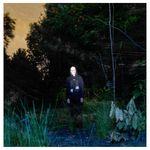 Pochette Departures / Moose Blood (EP)