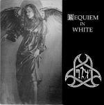 Pochette Requiem in White (EP)