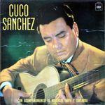Pochette Con acompañamiento de mariachi, arpa y guitarra