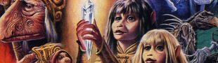 Cover Animathèque