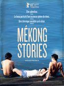 Affiche Mekong Stories