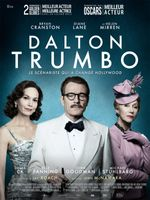 Affiche Dalton Trumbo